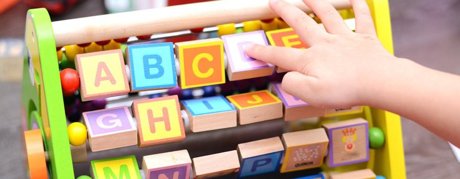 Les jeux éducatifs et durables